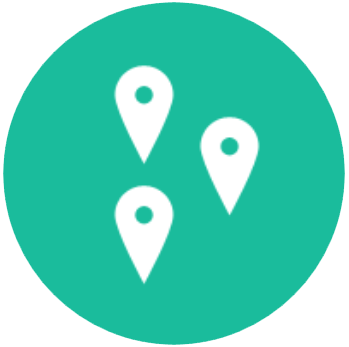 Places-Directory