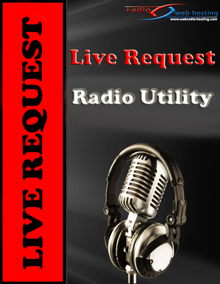 LIVE REQUEST - DEEJAY UTILITY SCRIPT
